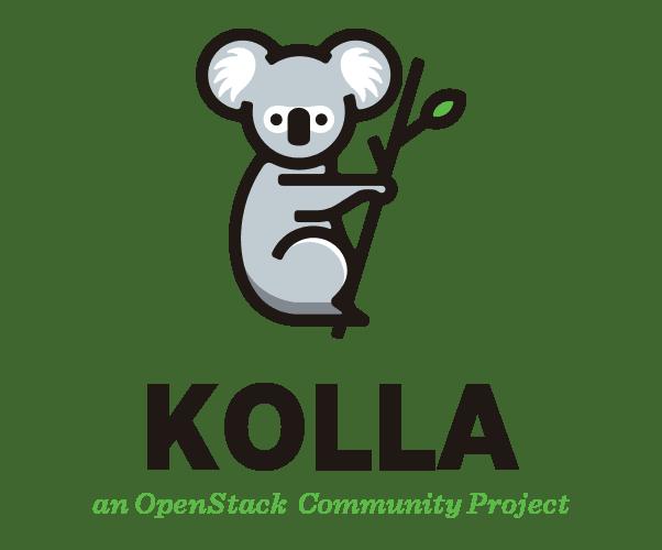 透過 Kolla-Ansible 跟 Container 部署 OpenStack