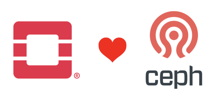 Ceph and OpenStack – Best Practices Part I