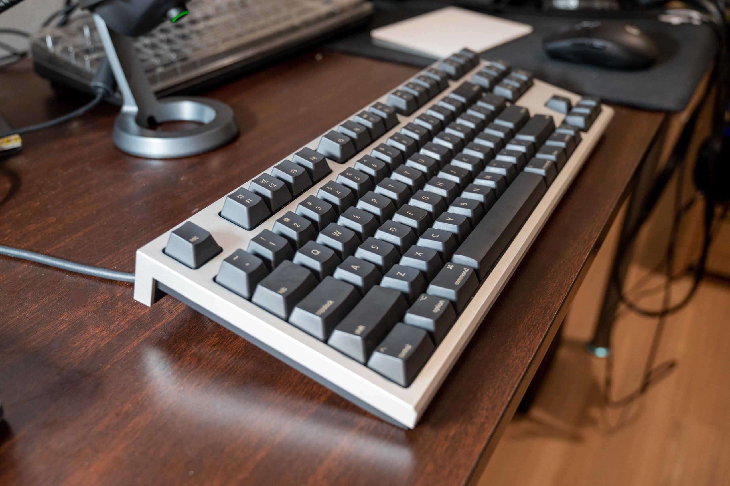 Realforce Keyboard